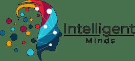 Intelligent Minds