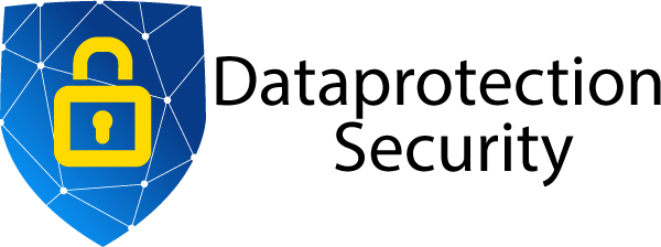 dataprotection-security.de